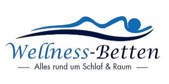 Wellnessbetten Niedersachsen